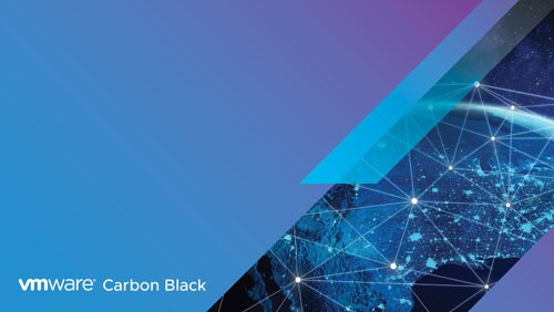 Carbon Black Webinar: The Extended Enterprise Under Attack